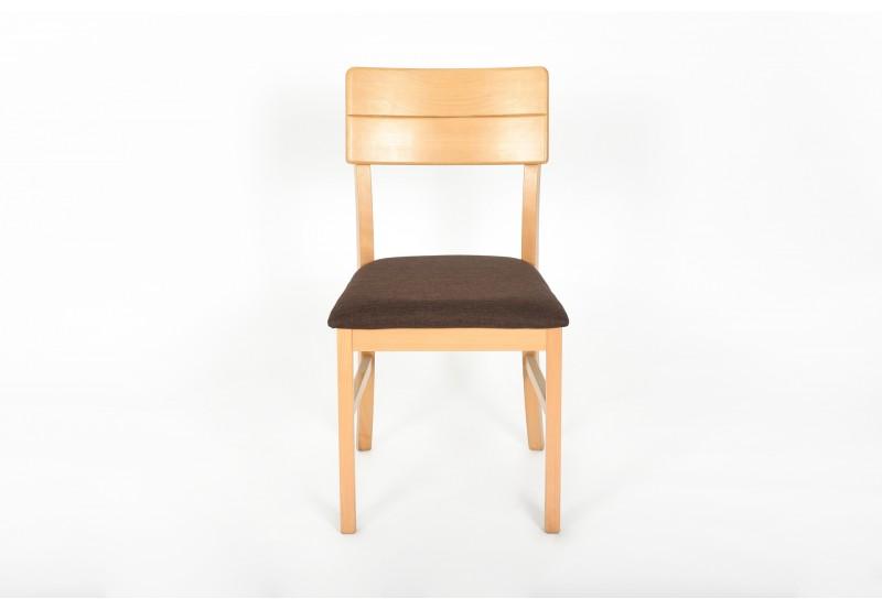 Florencia 2 Trpezarijske stolice
