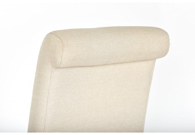 Monza Trpezarijske stolice