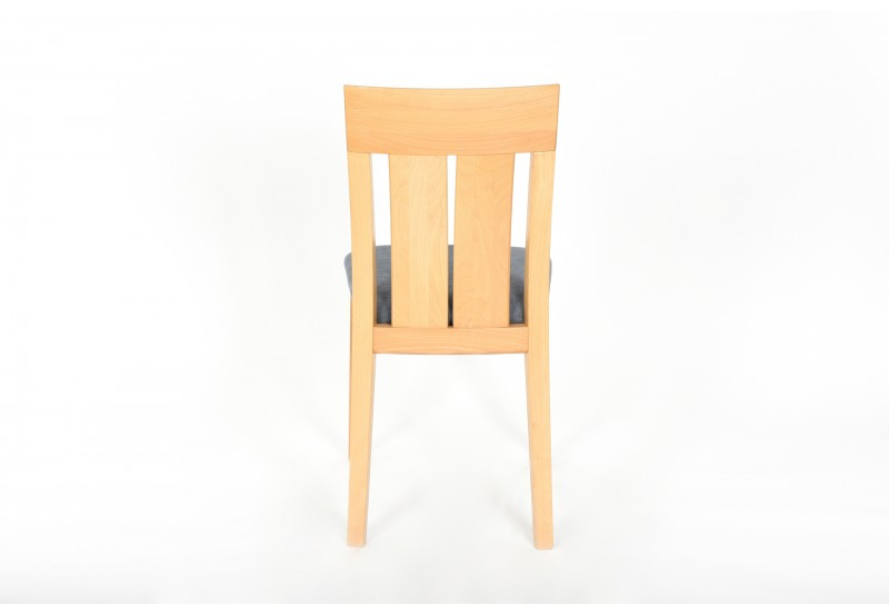 Rio 1 Trpezarijske stolice