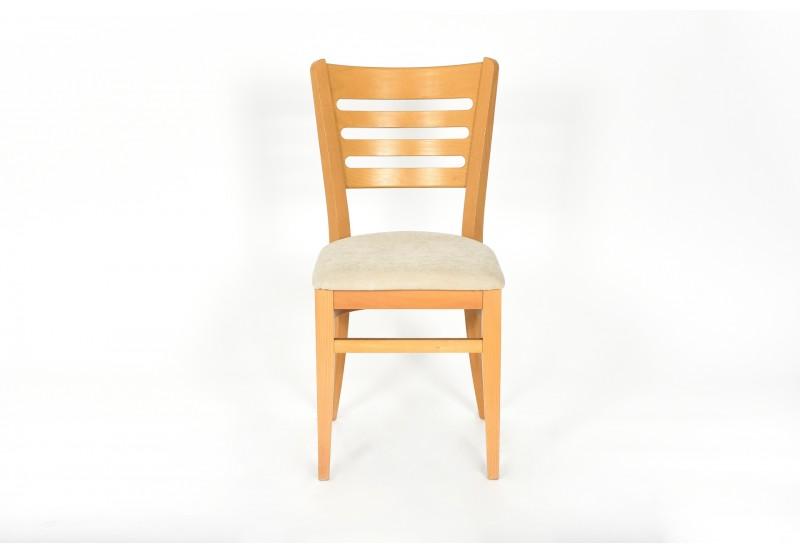 Una Trpezarijske stolice