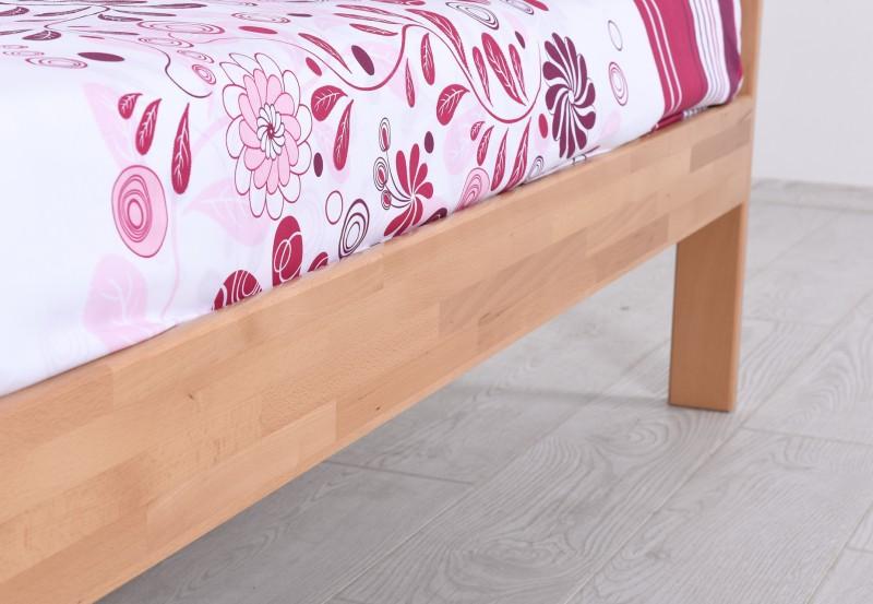 Ben 2 Klasični kreveti