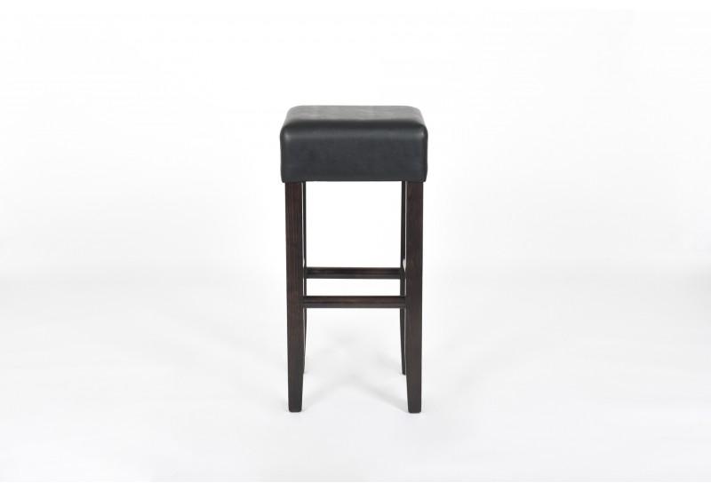 Jole 3 bez naslona Stolice