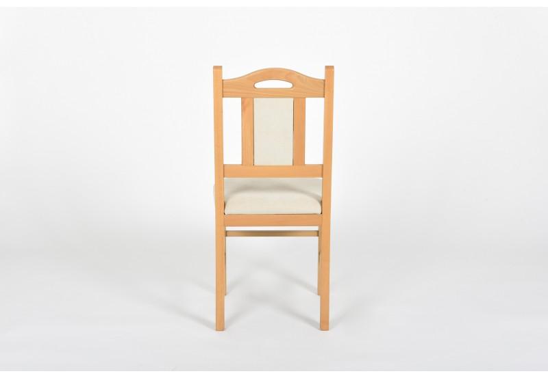 Economic 2 Trpezarijske stolice