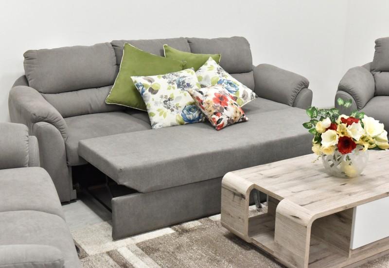 Stella Garniture, dvosjedi, trosjedi, fotelje