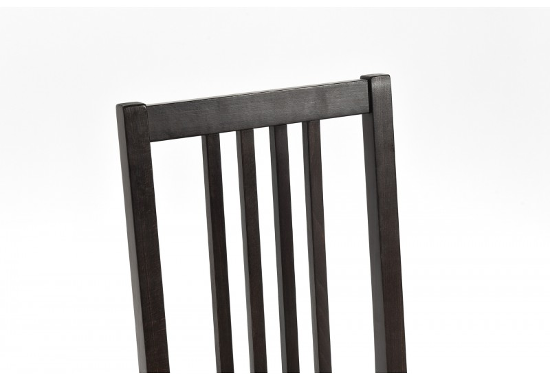 Leo Trpezarijske stolice