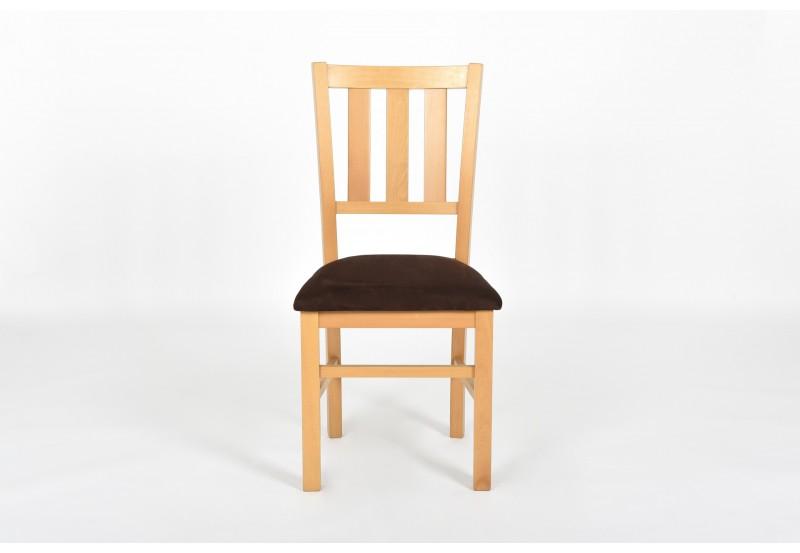 Palma Trpezarijske stolice