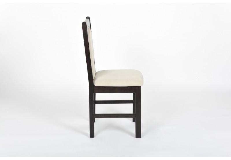 Romansa 1 Trpezarijske stolice