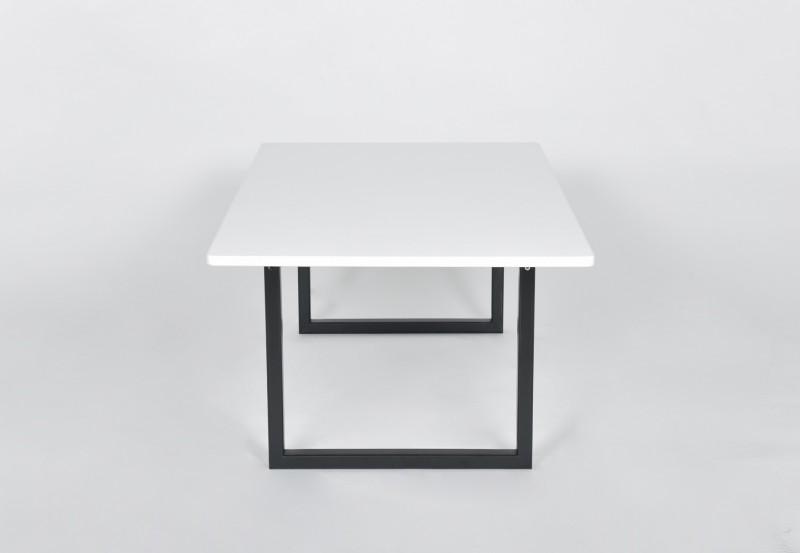 Simply Klub stolovi