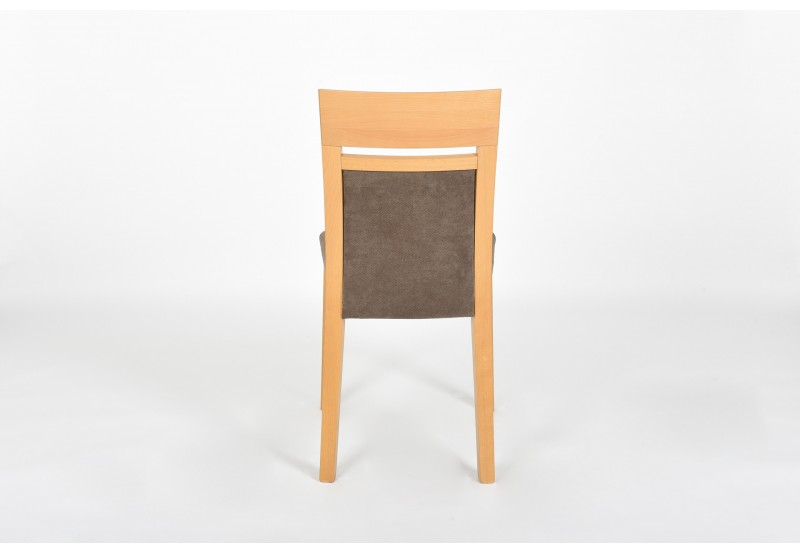 Rio 2 Trpezarijske stolice
