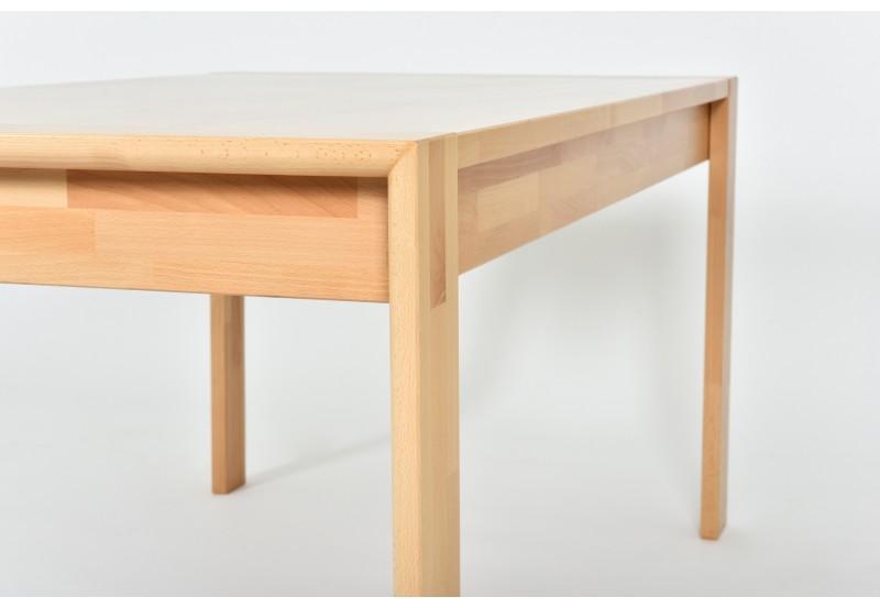 Lord Trpezarijski stolovi