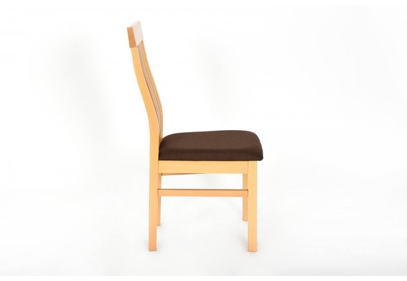 Danny 2 Trpezarijske stolice