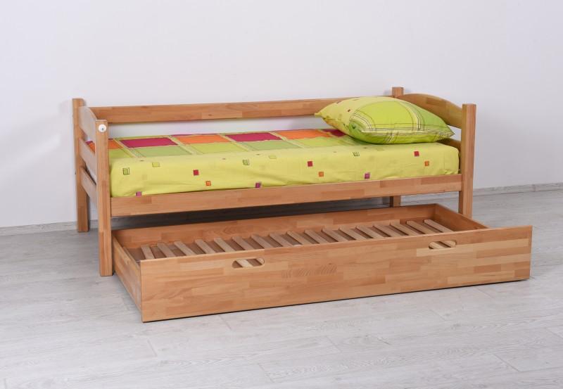 Karlo Klasični kreveti