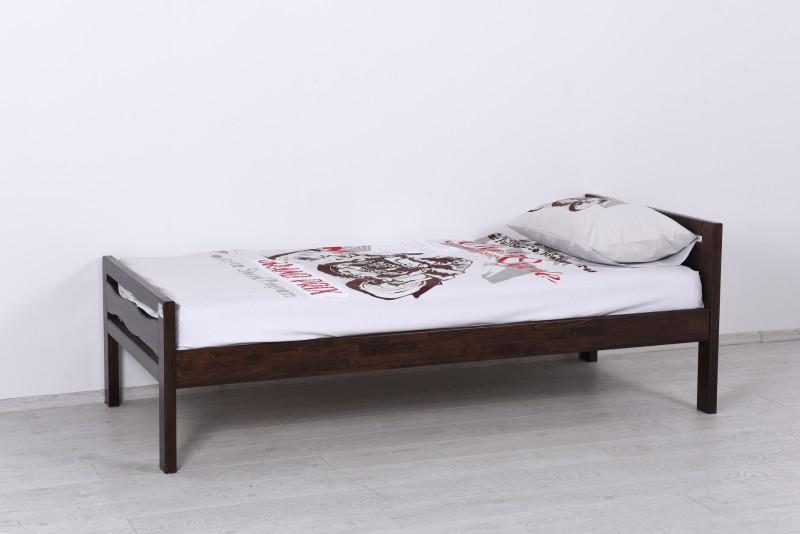 Amar Klasični kreveti