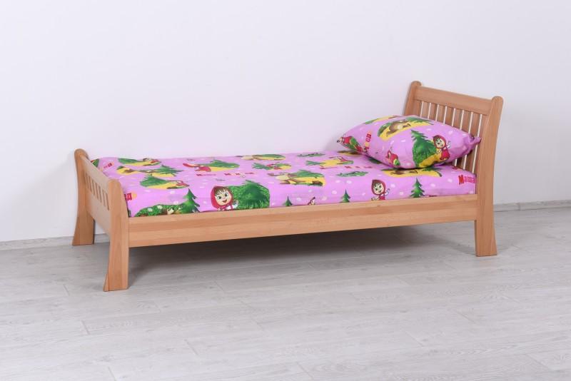Marino Klasični kreveti
