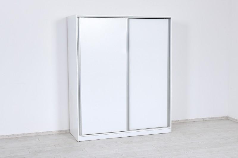 Lux I Ormari s kliznim vratima