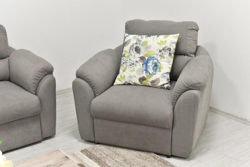 Stella Fotelje i stolice na ljuljanje