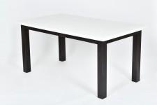 Rico Trpezarijski stolovi