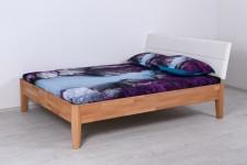 Life Klasični kreveti