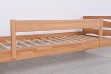 Zaštitna ograda za krevet